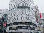 ソニーストア銀座が9月24日新装開店! 700万円のブラビアやPS4 Proを展示