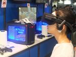 PCゲーム&VRするならG-Tune! TGS 2016出展ブースが選んだ爆速PC