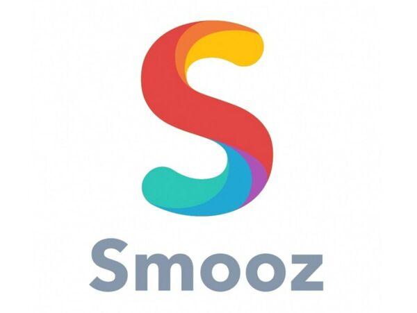 人工知能・SNSを融合したiOS専用ブラウザーアプリ「Smooz」