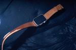 Apple Watch Series 2をゲットしたので開封の儀を執り行なう!