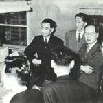 国産コンピュータを世界にアピールした池田敏雄という人物