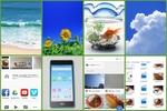 iPhone/Androidスマホの写真・動画を保存・共有する方法