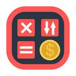 海外で為替や単位変換で困らないためのAndroidアプリ3選