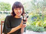 池澤あやかの自由研究:ロボホンと1週間暮らしてみた!