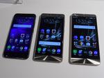 【9/28のニュース】ZenFone 3が国内発表! iPhone 7 Plusのポートレートモード