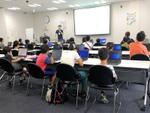 11/3 札幌で小学生のプログラミング教育必修化を考えるシンポジウム開催