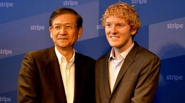 オンライン決済代行のStripe、日本で正式リリース