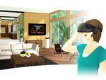 メガソフト、VRコンテンツを自作できるシステム発売