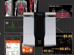 タニタ、家庭用としては世界初の「部位ごとの筋質」測定可能な次世代体組成計