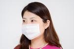 ゲーマーたるもの体調管理は必須!ノドの保湿で風邪予防「る~ずフィットマスク」