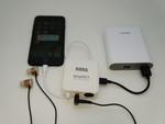 iPhone 7のイヤフォン端子消滅、電力問題はどう解決すべきか