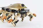 10月30日「ドローン&ロボットシンポジウム」開催!!