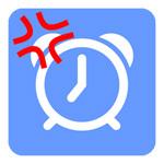 朝が苦手な人も絶対に起きられるAndroidアプリ3選
