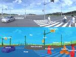 デンソーと東芝、次世代の画像認識システム向け人工知能共同開発に合意