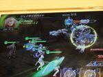 マルチプレイがガチで面白い!セガの最新スマホゲーム「SOUL REVERSE ZERO」を体験