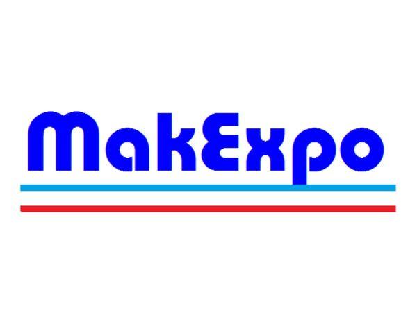 ワンストップで対応! IoT・ロボット展示物制作サービス「MakExpo(メキスポ)」