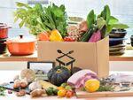 もはや自宅がレストラン! レシピ込みの食材配送サービス 「TastyTable」