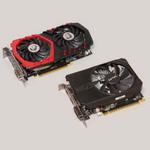 「GeForce GTX 1050/1050Ti」は低予算ゲーマーの財布をこじ開けるか?