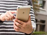 1万円強から買えるLTE対応の7型タブ「MediaPad T1 7.0 LTE」レビュー!