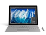 Core i7、GTX 965Mを搭載した「Surface Book」が登場!