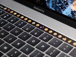 新MacBook Proを買い換える上で気になっていたキーボード、実際のところは?