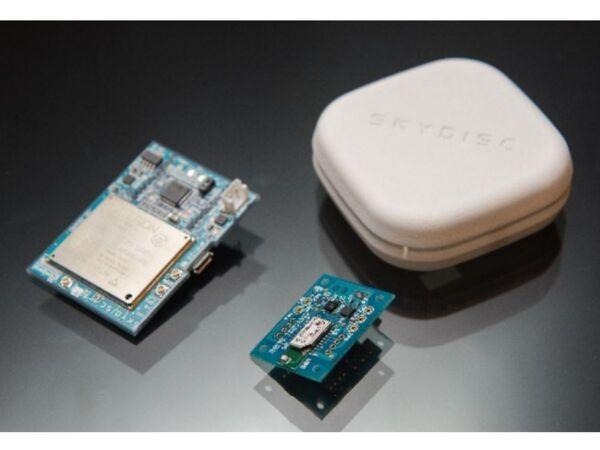 スピーディーにIoTを実現する「LoRa PoC スターターキット」 実証実験企業の募集開始