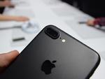 iPhone 7 Plusの被写界深度エフェクト使ってる?【倶楽部】