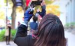 Apple「Photo Walk」で楽しく学ぶiPhone 7撮影術