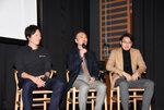「海外挑戦は楽しい」ソラコム・Knot・SORABITO各代表が語った日本発の強み