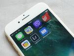 iPhone 7に絶対に入れたいiOS 10の新機能が使える7つのアプリ