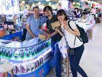 池澤あやかの自由研究:世界一の電気街! 深セン5日間の旅