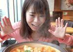 昼から日本酒をしこたま飲んでダイエットどころじゃない-142、143日目‐【倶楽部】