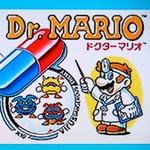 """ゲーム誌『ログイン』編集部で""""ドクターマリオ禁止令""""が発令?"""