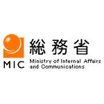 総務省、日本通信とソフトバンクの協議の再開にあたっての聴聞を実施 SIMロック端末の利用について