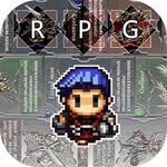 1日5分から楽しめる放置系カードRPG―注目のiPhoneアプリ3選