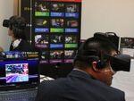 国内外の最新VRが集まった「Japan VR Summit 2」展示ブースをレビュー