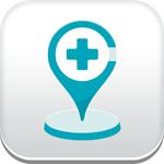 緊急事態でもスムーズに対応できるAndroidアプリ3選