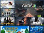 Fallout 4が最安値!Steam「オータムセール」で買いたいオススメゲーム20本!