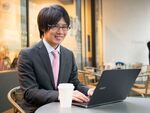 Acerなら絶対見つかる最適マイPC【PR】