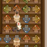 ネコから逃げながらネズミを出口に導くパズルゲーム―注目のiPhoneアプリ3選