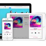 「Apple Music」に月額480円の学割プラン