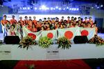 快挙達成! 日本の高校生がロボットの世界大会WROで金・銅、勝因はこうだ