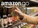 アマゾン、AIが店番するコンビニエンスストア「Amazon Go」発表