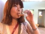 ウマくて即完売の「樽熟成」ビール 開発秘話をきいてきた