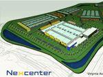 NTT Com、約164億円を投じ「バージニア アッシュバーン 3 (VA3) データセンター」建設開始