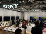 プロ/アマどちらにも対応! ソニーが全国5ヵ所にデジタル一眼のサービス拠点を開設