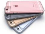 優れた衝撃吸収でイギリス一番人気のiPhoneケース