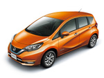 急げ! 日産の電気自動車の新しいカタチ「ノート e-POWER」がもらえるキャンペーン実施中!