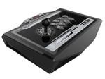 タッチパッドなどを搭載したPS4/PS3用本格アケコン「TE2P」12月22日に発売