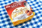ふぉっ濃厚!「MOW イタリアンマロン」洋酒ぶっかけたい大人の味